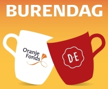 Burendag-logo website